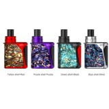 SMOK Priv One Kit 920mAh