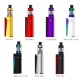 SMOK Priv V8 Kit with TFV8 Baby W/O Battery