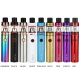 SMOK Stick V8 Starter Kit With TFV8 Big Baby - 3000mAh