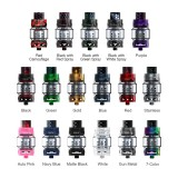 SMOK TFV12 PRINCE Cloud Beast Tank 8ml/2ml
