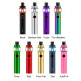 SMOK Vape Pen 22 Light Edition Starter Kit 1650mAh