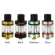 SMOK Vape Pen Tank - 2ml