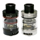 Smkon SF8 RTA 2ml