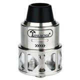 Tesla Arrow RDTA - 3,5 мл