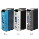 Think Vape Finder 167W TC Box MOD с DNA250 Chip W / O Battery