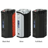 Think Vape Finder 250W TC Box MOD with DNA250 Chip W/O Battery