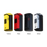 Think Vape Finder 250C 300W TC Box MOD with DNA Chip