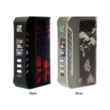 Think Vape Thunder 200W TC Box MOD