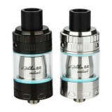 UD Athlon 22 Mini Sub Ohm Tank - 2ml