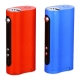 [US Only] 75W Vape Forward Vaporflask Lite TC Box MOD W/O Battery