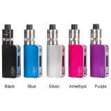 [US Only] 40W Innokin CoolFire ACE Slipstream Kit - 1300mAh