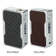 VOOPOO DRAG 157W TC Box MOD W / O Battery