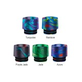 VOOPOO Resin 810 Drip Tip for UFORCE
