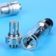 VapeOnly BEAM Atomizer - 2ml