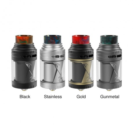 https://d1844rainhf76j.cloudfront.net/goods_images/Vapefly-Horus-RTA-4ml_0044263d6a39_l.jpg