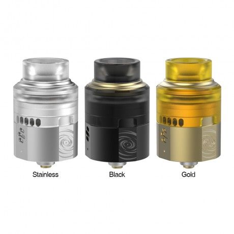 https://d1844rainhf76j.cloudfront.net/goods_images/Vapefly-Wormhole-BF-RDA_004507ff0ae0_l.jpg