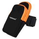 Vapesoon Multi-function Arm Bag