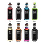 Vaporesso Revenger TC Kit with NRG Mini 220W