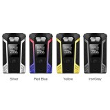 Vaporesso Transformer 220W TC Box MOD