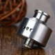 WISMEC Bambino RDA Rebuildable Atomizer, Designed in USA
