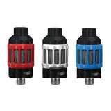 WISMEC KAGE Atomizer - 2.8ml