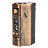 WISMEC Reuleaux DNA250 TC MOD Limited Edition W / O Battery