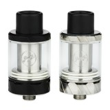 WISMEC Reux Mini Atomizer 2ml
