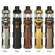 WISMEC SINUOUS SW with Elabo SW Starter Kit 3000mAh