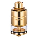 WOTOFO Serpent RDTA 2.5ml