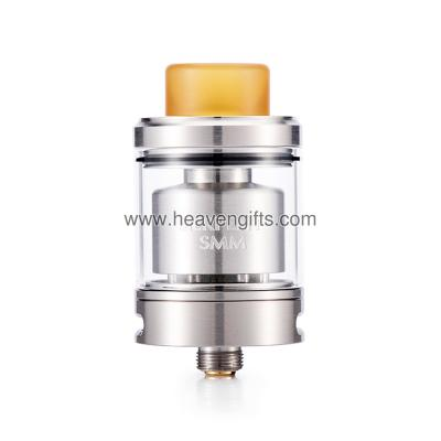 WOTOFO-Serpent-SMM-RTA---4ml_0035507632d