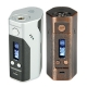 Wismec Reuleaux DNA200 TC Express Kit W/O Battery