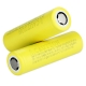 [With Warnings] 18650-HE4 2500mAh Battery - 8C 20A