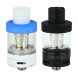 [Partially Pre-order] Aspire Atlantis EVO Standard Tank Kit - 2ml, Black & White