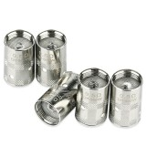 5pcs VapeOnly Luft B Replacement Coil for Aura