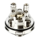 UD Bellus RTA Top-Fill Tank Atomizer - 5ml