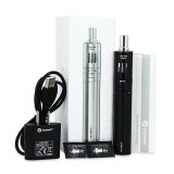 Joyetech eGo ONE VT Starter Kit - 2300 мА