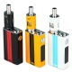 Joyetech eVic-VT VW Full Kit 5000mAh