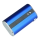 50W Eleaf iStick OLED Screen MOD Battery - 4400mAh