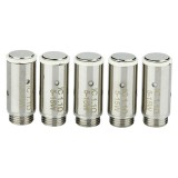 5pcs Eleaf IC Head for iCare Series