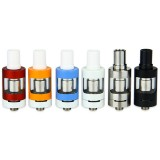 Joyetech eGo ONE V2 Pengabut - 2ml