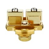IJOY COMBO Gold-plated Building Deck - IMC-2