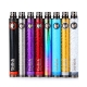Vision Vapros Stylish Variable Voltage Battery - 650mAh