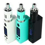Joyetech eVic-VTC Mini 75W TC Full Kit