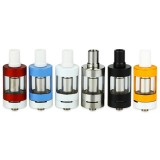 Joyetech eGo ONE Mega V2 Atomizer 4ml