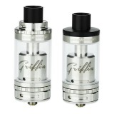 GeekVape Griffin 25 Plus RTA Tank - 5ml, SS