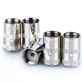 5pcs VapeOnly Luft Replacement Coil for Aura Mini