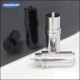 Innokin U-can V2.0 10ml Stainless Steel Portable E-juice container