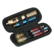 VapeOnly Medium Zippered Carrying Case for e-Cigarette