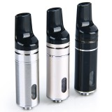 VapeOnly Aura Mini Atomizer Kit - 2.0ml