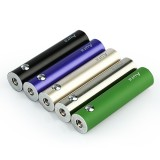 VapeOnly Aura Battery 2000mAh